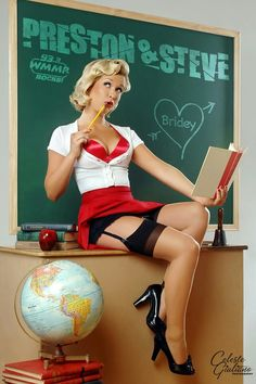 Male teacher erotic women fantasies pity, that