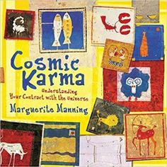 Cosmic Karma:Understanding Your Contract with the Universe, island Best Astrology Books, Karma, Good Books, My Books, Past Life Regression, Birth Chart, Love Signs, Books To Buy, Understanding Yourself