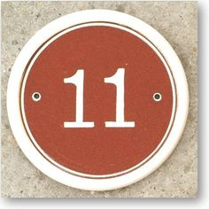 The Waitress table number ideas The Number 11, Number Art, Magic Number, Lucky Number, Typography Love, Lettering, 11 11 Make A Wish, Countdown To Extinction, Flower Letters