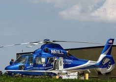New Life Lion Helicopter at Hershey Med Center Coast Guard Helicopter, Luxury Helicopter, Bell Helicopter, Military Helicopter, Chopper Plane, Flight Paramedic, Life Flight, Rescue Vehicles, Search And Rescue