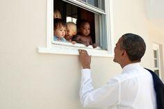 After charlottesville violence virginia white people barack obama donald trump