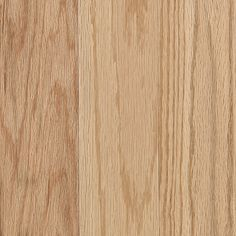Buy the Mohawk Industries Red Oak Natural Direct. Shop for the Mohawk Industries Red Oak Natural Wide Engineered Hardwood Flooring - Smooth Oak Appearance- Sold by Carton SF/Carton) and save. Oak Laminate Flooring, Engineered Hardwood Flooring, Hardwood Floors, Red Oak Floors, Walnut Floors, Natural Oak Flooring, Oak Wood Trim, Mohawk Industries, Hardwood Floor Colors