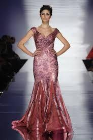 Rami Al-Ali Spring-summer 2011 - Couture Rami Al Ali, Runway Fashion Looks, Net Fashion, Evening Dresses, Formal Dresses, Costume, Models, Women's Fashion Dresses, Hijab Fashion