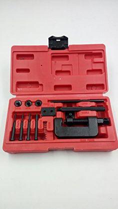 harden aluminum alloy structure 4pc A//C  fuel line disconnect tool set