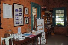 Milawa Cheese Factory Cheese Factory, Tourism Website, Wine And Beer, Wine Recipes, Gallery Wall, Food, Eten, Meals, Diet