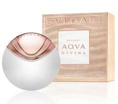 Das neue Parfum von Bulgari. Für weitere Infos: www.proudmag.com