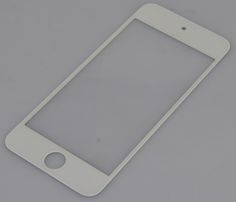 New Part Leaks Include Taller iPod Touch Front Panel, 'iPhone 5' Cameras