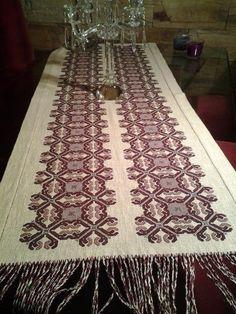 Gallery.ru / Φωτογραφία # 93 - KENTHMATA - ergoxeiro Animal Print Rug, Cross Stitch Patterns, Embroidery, Crochet, Fabrics, Home Decor, Cross Stitch, Dots, Tejidos