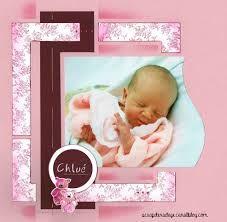 Afbeeldingsresultaat voor azza tampon naissance