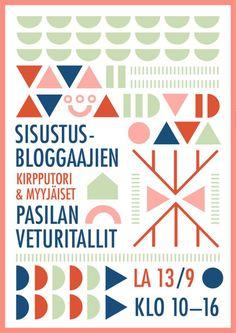 blogikirppis.png (600×849)