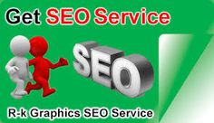 Search Engine Optimization (SEO) Is The Process Of Improving The Visibility Of A Website  In addition, as earlier emphasized; good content is indispensable. Online marketing New Zealand offers the ability to reach many more customers than traditional marketing. When you have the right balance of keywords to content, you will find that consumers find and visit your site more often. Excellent results and the capability to hard work and expend time with your skill is an incredible freedom.