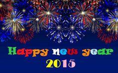 Lời chúc năm mới, câu chúc Tết hay nhất tặng vợ, bạn bè và người yêu