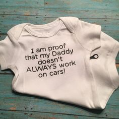 Hey, I found this really awesome Etsy listing at https://www.etsy.com/listing/249099168/i-am-proof-that-my-daddy-doesnt-always