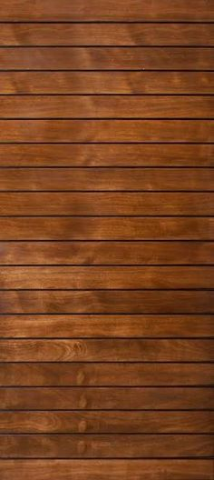 IMG_9849 Wood doors, Doors and Woods