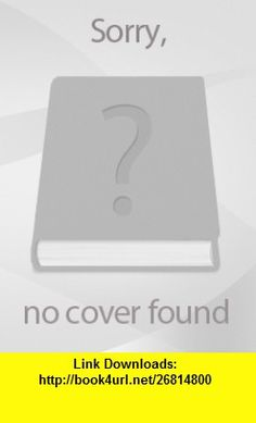 Day of the Dollar (screenplay) eBook Ty Johnston ,   ,  , ASIN: B002JCU4US , tutorials , pdf , ebook , torrent , downloads , rapidshare , filesonic , hotfile , megaupload , fileserve