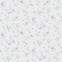 Jubileum L x W Viktoria Roll Wallpaper East Urban Home Colour: Beige/Blue/Green Lily Wallpaper, Embossed Wallpaper, Green Wallpaper, Wallpaper Panels, Wallpaper Roll, Geometric Wallpaper Murals, Wallpaper Companies, Embroidered Cushions, Miniatures