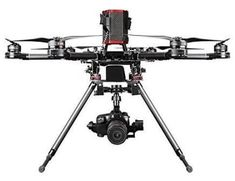 Drones sale - Walkera QR Pro Commercial Industrial RC Drone w/ HD Camera, Gimbal, Intelligent Flight Features Helicopter Kit, Aerial Filming, Nikon, Small Drones, Professional Drone, Rc Drone, Charger, Remote, Racing