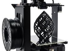 3D printer reviews and comparisons. The most comprehensive 3d printer pricing table on the planet. Best prices on 3D printers, filaments, scanners and accessories.