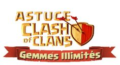 generateur de ressources clash of clans sans verification humaine Plastic Barrels For Sale, Coc Update, Youtube Subscribers, Clash Royale, Social Media Pages, Get Some, Clash Of Clans, Check It Out, Good News