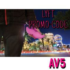Pinned january 12th 5 off 20 at goodcents deli fresh subs enter code lr3 under the promo section 3 take a ride lyftdiscountcode lyftpromotioncode lyft lyftcode lyftpromocodes lyftcredit lyftcoupon fandeluxe Gallery