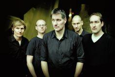 Interview mit Kettcar-Sänger Marcus Wiebusch: Der realistische Romantiker.
