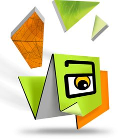 активные изображения = интерактивные фотографии: свободное ПО!