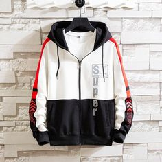 Best Hoodies For Men, Boys Hoodies, Mens Sweatshirts, Free T Shirt Design, Nasa Clothes, Casual Wear For Men, Hoodie Brands, Trends, Rapper