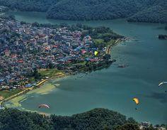 Good morning from the city of Pokhara  By Ayush Paudel . . . . . . . . . . #Travelphotography #travelingram #traveller #igtravel #mytravelgram #traveltheworld #travelblog #instatraveling #travelblogger #travels #traveladdict #travelpics #bucketlist #travelbug #traveldiaries #travelphoto #TravelAwesome #travellife #luxurytravel #travelstoke #worldtraveler #vscotravel #worldtravel #bucketlistnepal
