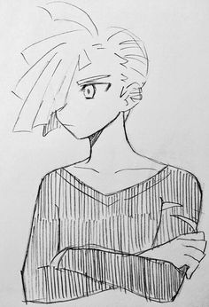 Gladion wearing different outfits is my aesthetic