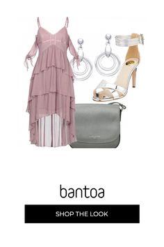 Ciondolo Pendente color Acciaio Nomi Ultima Moda Ragazza per Pochette Glamour