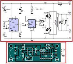 3e82403ad1f10d7544b9cc207257688d circuit diagram layout 162 mejores imágenes de inverter circuit being used, circuit y golf
