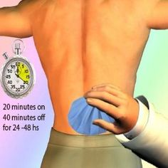 Home Remedies Back Pain Effective Home Remedies For Back Pain Health Natural Remedies For Arthritis
