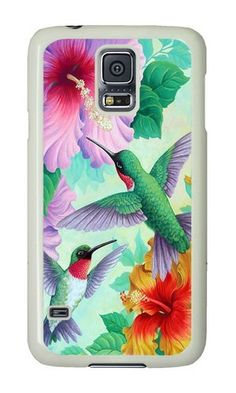 Samsung Galaxy S5 I9600 Case Color Works Holly Hummingbird Phone Case Custom White PC Hard Case For Samsung Galaxy S5 I9600 Phone Case http://www.amazon.com/Samsung-Galaxy-I9600-Hummingbird-Custom/dp/B015DQ47UO/ref=sr_1_6?s=wireless&srs=9275984011&ie=UTF8&qid=1457319564&sr=1-6 http://www.amazon.com/s/ref=sr_pg_1?srs=9275984011&fst=as%3Aoff&rh=n%3A2335752011&ie=UTF8&qid=1457319695
