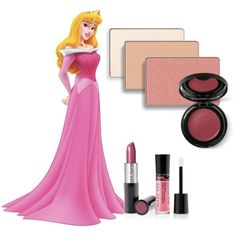 """""""Mary Kay Aurora"""" by marykaybyanne on Polyvore  Shop online 24/7 at www.marykay.com/cbridgford  I offer FREE SHIPPING on orders of $50 or more and your products will deliver within 5-7 days!"""
