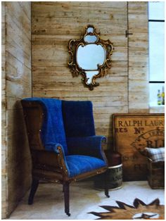 Luxe Western Home Decoration Ideas a Bargain Budget. Trust Me, You Will Want to Go West!