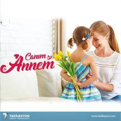 Fedakarlık , Sevgi ve Sabrın En Güzel Örneği Annelerimizin Anneler Günü Kutlu Olsun! www.tadilasyon.com  #AnnelerGünü #tadilatdekorasyon #evdekorasyon #banyo #banyotadilat #banyodekorasyon #tadilat #dekorasyon #bathroom #Tadilasyon #tadilatişleri #mutfakbanyotadilatı #kompletadilat #tadilatustası #istanbultadilat #tadilatfirması #renovation #bathroomdecoration #decorations #kompletadilat #ofistadilatı  #evdekorasyon #tadilatfirması #anahtarteslimtadilat #evtadilat #evdekorasyonu #decoration Lily Pulitzer, Summer Dresses, Fashion, Moda, Sundresses, La Mode, Fasion, Summer Clothing, Fashion Models