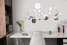 Office Desk, Furniture, Home Decor, Living Room, Desk Office, Decoration Home, Desk, Room Decor, Home Furnishings