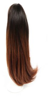 Wigs and Half Wigs Type: Wig Technique: Lace Front Wig Material: Human Hair Hair Grade: Remy Hair Length: 8'' Color: T27/613, T1B/BG Style: Human Hair Wig Weight: 100-200g