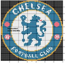 Chelsea football league c2c