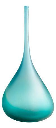 Medium Bora Vase