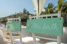 Beautiful at Velas Vallarta Pacific Blue, Pacific Ocean, Wedding Set Up, Puerto Vallarta, Honeymoon Destinations, Beach, Beautiful, Candles, The Beach
