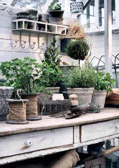 #interiors #design #house #decoration #ideas #home