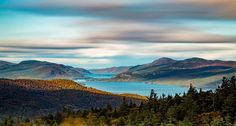 The Lake George Photo of the Week Submitted By Our Facebook Fans