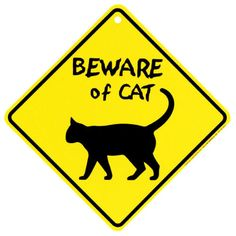 This awesome cat sign is a great way to complement your home decor especially if…