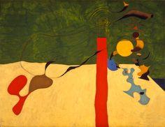 """Nature Morte (Nature morte à la lampe) (Still Life (Still Life with Lamp)) 1928    1928  Oil on canvas  89 x 116 cm / 35 x 45 7⁄10"""""""