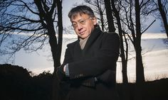 Kazuo Ishiguro's turn to fantasy