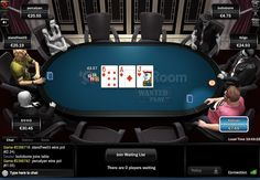 new wanted poker - victoryroom.com