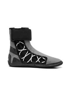 101cc8185 69 Best Footwear images
