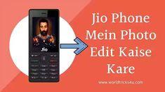 Png Photo, Tech News, Karate, Photo Editor, App, Electronics, Phone, Telephone, Apps