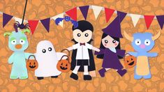 Play English version of Adams Family cartoon theme song before paying Los Monstruos: Halloween Song in Spanish by Music With Sara Preschool Spanish, Fall Preschool Activities, Elementary Spanish, Spanish Classroom, Music Classroom, Teaching Spanish, Spanish Teacher, Classroom Ideas, Bilingual Classroom